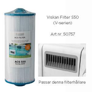 ACS S50