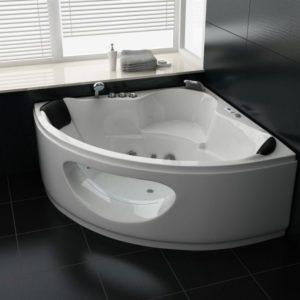 värmdö massagebadkar